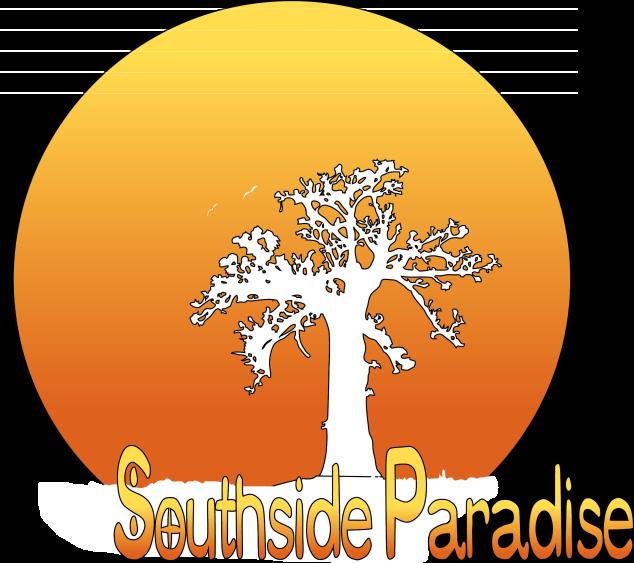 SouthSideParadise